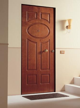 Porte e portoncini arbo serramenti infissi in pvc a prezzi di fabbricaarbo serramenti - Porte blindate catania ...