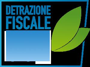 Serramenti e infissi in pvc for Causale bonifico climatizzatore detrazione 50